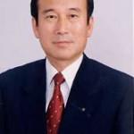 MayorTadatoshiAkiba
